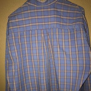 Burberry Shirts - Authentic Burberry shirt